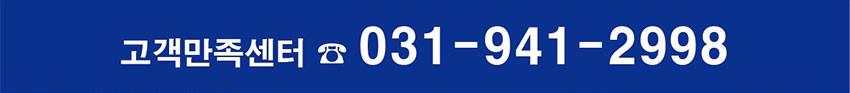09be6a4da53e5af4d49c35f1e2545854_1590460253_9637.jpg
