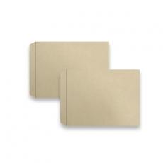 A3 봉투 기본형 (50매)