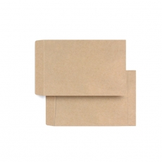 크라프트지 대봉투 (100매)