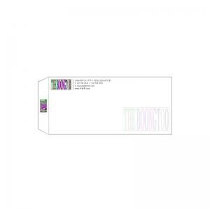 칼라100모조지-16절(B5) 소봉투(일반형)