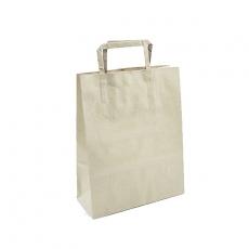 크라프트쇼핑백(120g) 180X900X230 (초미니) 100매