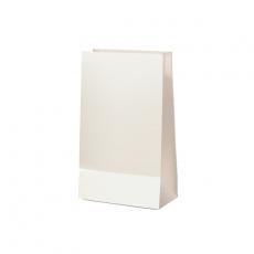 백색 종이봉투 무지 대 1000매