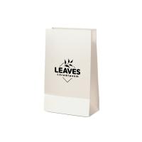 백색 종이봉투 (소,중,대) 1도인쇄 100매