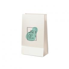 백색 종이봉투 (소,중,대) 2도인쇄 100매