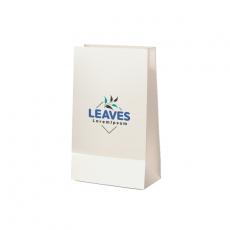 백색 종이봉투 (소,중,대) 3도인쇄 100매