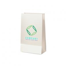 백색 종이봉투 (소,중,대) 칼라인쇄 100매