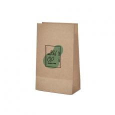 크라프트 종이봉투 (소,중,대) 2도인쇄 100매